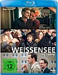 Weissensee - Staffel 3 Blu-ray