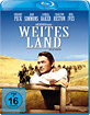 Weites Land Blu-ray