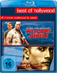 Welcome to the Jungle (2003) & Spiel auf Bewährung (Best of Hollywood Collection) Blu-ray