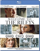 Welcome to the Rileys (Region A - US Import ohne dt. Ton) Blu-ray