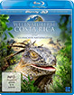 Weltnaturerbe Costa Rica 3D - Guanacaste Nationalpark (Blu-ray 3D) Blu-ray
