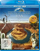 Weltnaturerbe USA 3D - Grand Canyon Nationalpark (Blu-ray 3D) Blu-ray