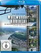 Weltwunder Rheintal Blu-ray