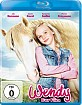 Wendy - Der Film Blu-ray