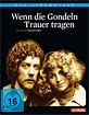 Wenn die Gondeln Trauer tragen (Blu Cinemathek) Blu-ray