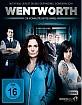 Wentworth - Die komplette