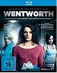 Wentworth - Die komplette ers...