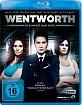 Wentworth - Die komplette zweite Staffel Blu-ray
