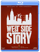 West Side Story (IT Import ohne dt. Ton) Blu-ray