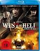 West of Hell - Express zu