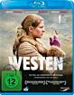 Westen (2013)