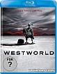 Westworld - Staffel Zwei