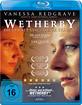 Wetherby - Die Gewalt vergessener Träume Blu-ray