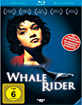 Whale Rider Blu-ray