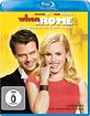When in Rome - Fünf Männer sind vier zu viel Blu-ray