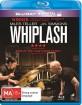 Whiplash (2014) (Blu-ray + UV Copy) (AU Import ohne dt. Ton) Blu-ray