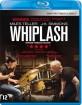 Whiplash (2014) (NL Import ohne dt. Ton) Blu-ray
