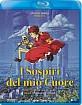 I sospiri del mio cuore (IT Import ohne dt. Ton) Blu-ray