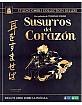 Susurros Del Corazón - The Studio Ghibli Deluxe Collection (Blu-ray + DVD) (ES Import ohne dt. Ton) Blu-ray