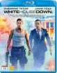 White House Down (2013) (DK Impo ... Blu-ray