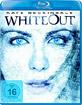 Whiteout Blu-ray
