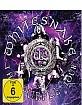 Whitesnake - The Purple Tour (Blu-ray + CD) Blu-ray