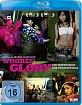 Whores' Glory (Neuauflage) Blu-ray