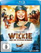 Wickie und die starken Männer Blu-ray