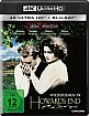 Wiedersehen in Howards End 4K...