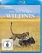 Wild 24: Ein Tag in der Wildnis Blu-ray