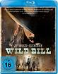 Wild Bill (1995) Blu-ray