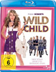 Wild Child - Erstklassig zickig Blu-ray