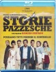 Storie Pazzesche (IT Import ohne dt. Ton) Blu-ray