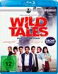 Wild Tales - Jeder dreht mal durch! Blu-ray
