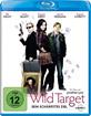 Wild Target - Sein schärfstes Ziel Blu-ray