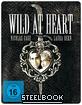 Wild at Heart - Die Geschichte von Sailor und Lula (Limited Edition Steelbook) Blu-ray