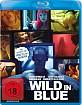 Wild in Blue Blu-ray