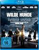 Wilde Hunde - Rabid Dogs Blu-ray