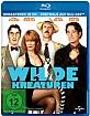 Wilde Kreaturen Blu-ray