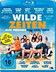 Wilde Zeiten - Neue Freunde neu gemischt! Blu-ray