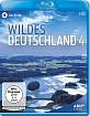 Wildes Deutschland 4