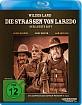 Wildes Land - Die Strassen von Laredo Blu-ray