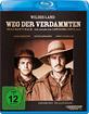 Wildes Land - Weg der Verdammten Blu-ray