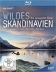 Wildes Skandinavien Blu-ray