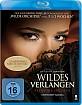 Wildes Verlangen Blu-ray