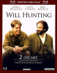 Will Hunting - Edition Speciale  ... Blu-ray