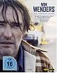 Wim Wenders - Die frühen Jahre (5-Filme Set) Blu-ray