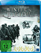 Winter in Wartime Blu-ray