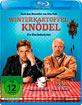 Winterkartoffel-Knödel - Ein Eberhoferkrimi Blu-ray