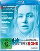Winter's Bone Blu-ray